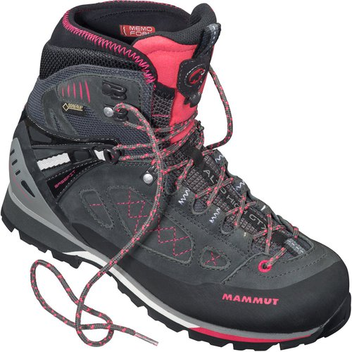 Mammut Alto High GTX Women
