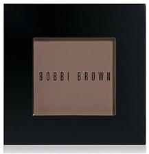 Bobbi Brown Eye Shadow - 18 Sable (2,5 g)