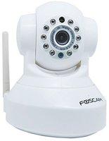 Foscam FI9818W (weiß)