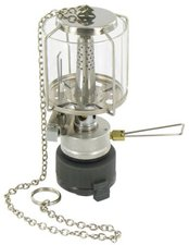 Highlander Compact Lantern with Piezo