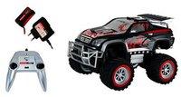 Carrera RC Red Scorpion (142018)