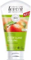 Lavera Color Glanz Spülung (150 ml)