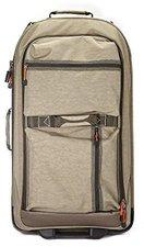 RD2GO Urbanite Double Decker Trolley Bag
