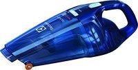 Electrolux Rapido ZB5104WD