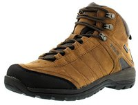 Teva Kimtah Mid eVent Leather Women