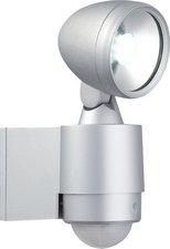 Globo Lighting Radiator II (34105S)