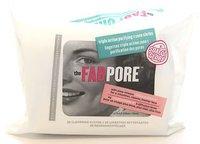 Soap & Glory the Fab Pore (25 Stk.)