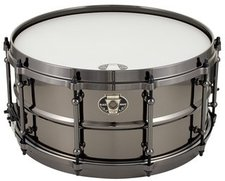Ludwig Drums Black Magic SD 14x6,5