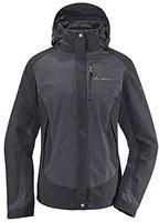 Vaude Women's Oulanka Jacket