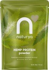 Naturya Hanf Protein Pulver