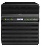 Synology DS414j