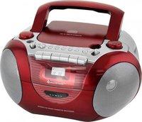 Soundmaster SCD3850WS