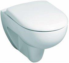Keramag Renova Nr.1 Tiefspül-WC (203040000) weiß