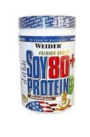 Weider Soy 80 + Protein Schoko