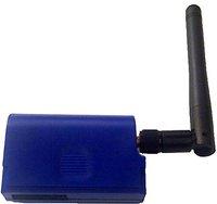 KBSound Bluetooth Receiver Steckmodul