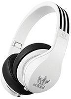 Adidas Monster Over-Ear (weiß)
