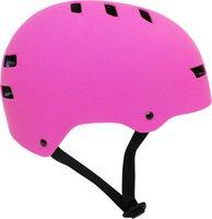 Globe Helm