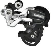 Shimano Capreo RD-F800