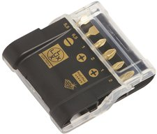 LUX Bitbox Diamant (7-teilig) (1074709)