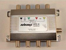 Ankaro STC-4