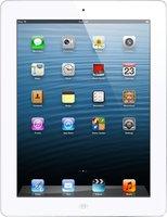 Apple iPad 4 32GB WiFi + 4G weiß