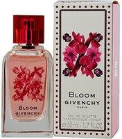 Givenchy Bloom Eau de Toilette (50 ml)