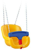 Chicco Swing Seat Universal (30303)