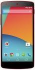 LG Google Nexus 5 ohne Vertrag