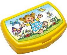Lutz Mauder Lunch Box Schmetterlingslotte