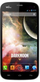 Wiko Darkmoon ohne Vertrag