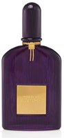 Tom Ford Velvet Orchid Eau de Parfum (50 ml)