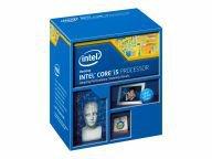 Intel Core i5-4460 Box (Sockel 1150, 22nm, BX80646I54460)