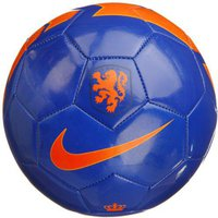 Nike Holland Supporters
