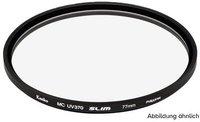Kenko Smart Filter MC UV370 Slim 58mm