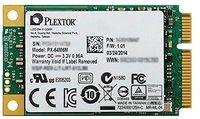 Plextor M6M mSATA 64GB