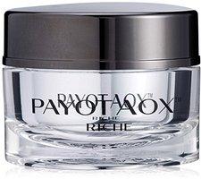 Payot Aox Riche (50 ml)
