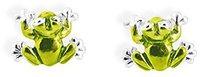 Heartbreaker Froggy Silberstecker (LD FG 28)