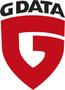 Gdata TotalProtection 2015 (3 User) (1 Jahr) (DE) (Win) (ESD)