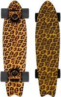 Globe Bantam ST Leopard