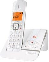 Alcatel Versatis F230 Voice
