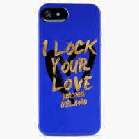 Puro I lock your love (iPhone 5)