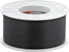 REV Kunststoff-Isolierband 10m x 25mm (518206777)