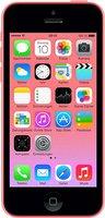 Apple iPhone 5C 32GB Grün ohne Vertrag