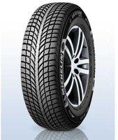 Michelin Latitude Alpin 2 235/65 R17 104H