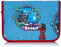 Scout Etui Stormy Sea (28-teilig)