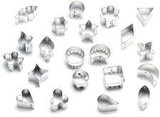 KnorrPrandell Metall Stanzformen