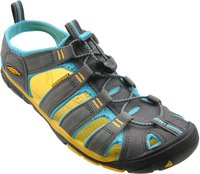 Keen Clearwater CNX W magnet/river blue