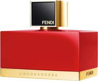 Fendi L'Acquarossa Eau de Parfum (50 ml)