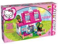 Unico Plus Hello Kitty (8650)