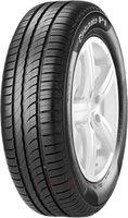 Pirelli Cinturato P1 205/50 R17 89V